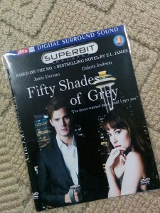 316176-fifty-shades-pirated-dvd