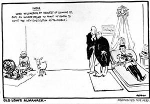 Gandhi_Willingdon_caricature_1932