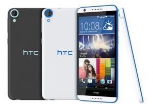 HTC Desire 820s Dual Sim 4G Smartphone Specs, Features, Online Price in India