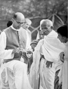 Mahadev_Desai_and_Gandhi_2_1939
