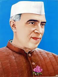 Jawaharlal Nehru|nehru