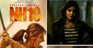 nh10|anushka|censor