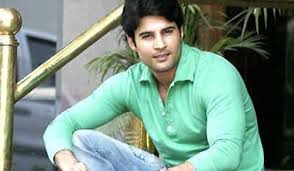 Rajeev Khandelwal will share screen with Kritkia Kamra in new Untitled show | Sony Tv|