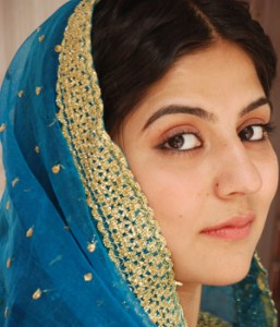 sanam baloch as bano in Upcomig Show 'Waqt Ne Kiya Kya Haseen Sitam ' On Zindagi Tv | Story | Star Cast | Timing| Trailer|