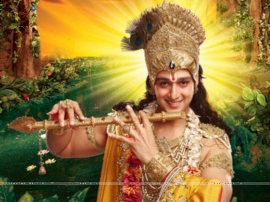 saurabh jain as vishnu|Upcoming Show ' Dashavatar' On Life OK | Story | Star Cast | Timing | Wiki