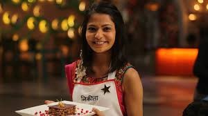 mastetchef india|nikita gandhi|winner in masterchef|who won masterchef india|prize money|what she got|grand final winner