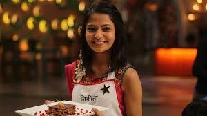 mastetchef india|nikita gandhi|winner in masterchef|who won masterchef india|prize money|what she got|grand final winner