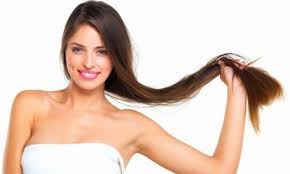 Speed up your hair growth|hair |hair growth|speed up tour hair