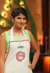 mastetchef india|bhakti arora |third winner in masterchef|who won masterchef india|prize money|what she got|grand final third