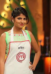 mastetchef india|bhakti arora |third winner in masterchef|who won masterchef india|prize money|what she got|grand final third