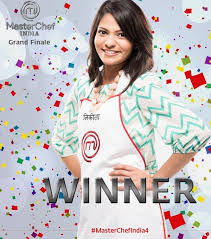 mastetchef india|nikita arora|winner in masterchef|who won masterchef india|prize money|what she got|grand final winner