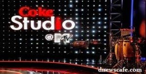 MTV Coke Studio (Season 4)|mtv|upcoming show on mtv |music show