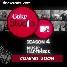 MTV Coke Studio (Season 4)|mtv|upcoming show on mtv |music show