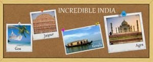 travel|india|travel in india|whereto travel|outing|tourist place in india