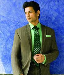 Keith Sequeira | Biography| Wiki| Age| Height| Personal Life|Awards |participant in Color show Bigg Boss 9 |Casting couch controversy|girlfriend