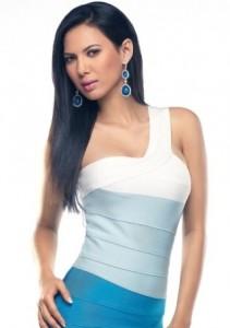 Rochelle Rao|Wiki|Age|Height|Born|Personal Life|Boyfriend|Measurement|Status|big boss season 9|bra size|waist|