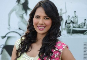 Rochelle Rao|Wiki|Age|Height|Born|Personal Life|Boyfriend|Measurement|Status|big boss season 9|bra size|waist|dnewscafe.com