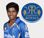 Did You Know the Five changes that should be introduced from IP|Sanju Samson has benefitted from the opportunities he has received at Rajasthan RoyalsL 2016 Season 9 This Time ??