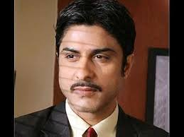 Vikas Bhalla  Biography  Wiki  Age  Height  Personal Life Awards  participant in Color show Bigg Boss 9