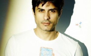 Vikas Bhalla| Biography| Wiki| Age| Height| Personal Life|Awards |participant in Color show Bigg Boss 9