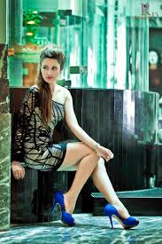 Yuvika Chaudhary |Wiki|Age|Height|Born|Personal Life|Boyfriend|Measurement|Status|big boss season 9|bra size|waist|big boss season 9|paricipant