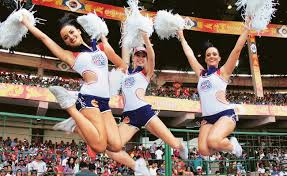 Did You Know the Five changes that should be introduced from IPL 2016 Season 9 This Time ??|cheerleader ipl
