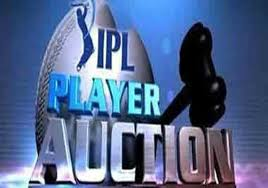 Auction of Indian Premier League Teams(IPL T20)  In  2016: Kaun Kitne Main Gaya