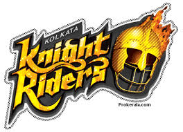 Kolkata Knight Riders Squad, Team, Player List IPL 2016