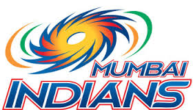 Mumbai Indians Squad, Team, Player List IPL 2016