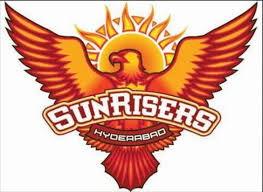 Sunrisers Hyderabad Squad, Team, Player List IPL 2016