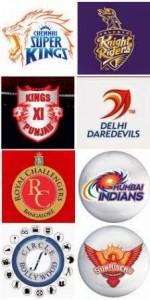 All Previous IPL Winners list From IPL First Start