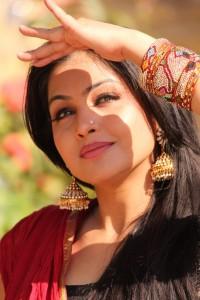 Bhabhiji ghar par hai: Angoori Babhi is Replace by Shubhangi atre|shubhangi atre