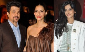 Rhea Kapoor |Wiki|age|Biography|Anil kapoor's daughter|measurement|films