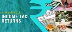 Last date to file income tax return extended to Aug 5|e-filling income tax link