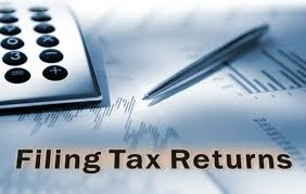 Last date to file income tax return extended to Aug 5|e-filling income tax link|order govt issue