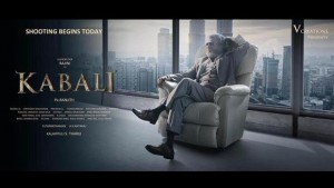 16 Things shock you About Rajinikanth's Kabali|How Rajinikanth's 'Kabali' has earned Rs 200 crore, days before its release| 16 Things You Need to Know About Rajinikanth's Kabali| As Kabali-Sultan comparisons are drawn, these are the numbers Rajinikanth starrer has to beat|box office collection kabali|total collection |first day collection|kabali|