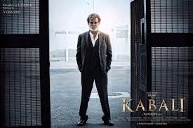 How Rajinikanth's 'Kabali' has earned Rs 200 crore, days before its release| 16 Things You Need to Know About Rajinikanth's Kabali| As Kabali-Sultan comparisons are drawn, these are the numbers Rajinikanth starrer has to beat|box office collection kabali|total collection |first day collection|kabali|