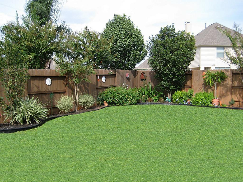 Vastu for Plants and Trees|Vastu for Home|Vastu Tips