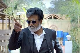 Rajinikanth's 'Kabali' smashes all box office records, earns Rs 250 crore in India on first day