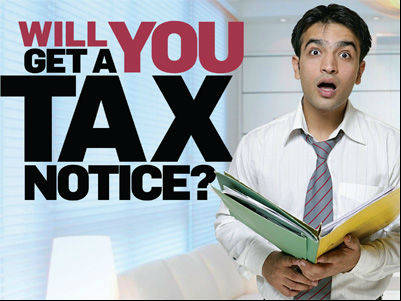 tax-notice