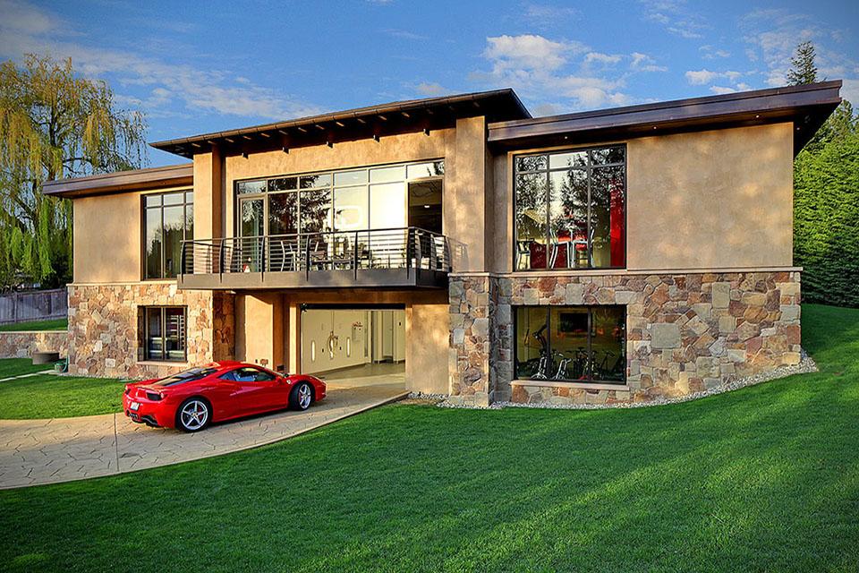 Vastu for Garage|Vastu for Home|Vastu Tips
