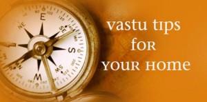 100 Vaastu Tips Remedies|Remove all Hurdence of vastu dosh|vastu for Home