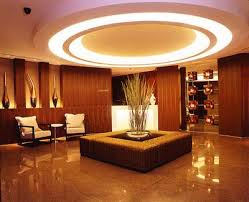 Vastu for Lighting|Vastu for Home|Vastu Tips