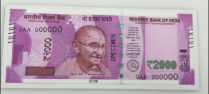 2000-rupees-new-note-front