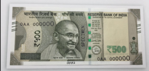 500-rupees-new-note