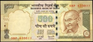 PM Narendra Modi addresses nation, Live Updates of the Speech: Rs 500, 1000 notes banned from midnight, banks closed tomorrow|500 rs note banned|100 rs note ban|new note|new note of rs\rs 2000
