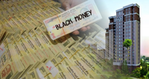 Prepare to face the following penalties and prosecution if the Income Tax department finds out that you have black money|black money penalty|jail|fine |black money