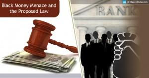 black-money-law