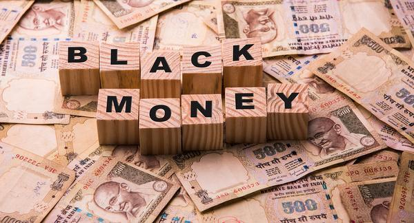 Depositing black money? Here are the income tax notices you should get ready for ...