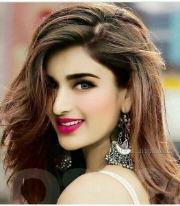 Nidhhi Agerwal Body Measurements Height Weight Dress Size Shoes Sizes|bollywood actress|nidhi|sexy nidhi|sexy bollywood actresses